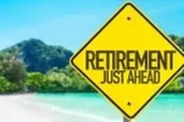 retirement real estate lawyer, real estate law, retirement property law, conveyancing solicitors, 247 property, real estate nz
